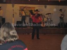 03-05-2008-countryfest-std