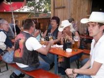 03-08-2013-ranch-fwst-schwaig