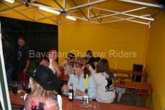 06-09-2008-countryfest-undertakers