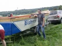 09-08-2014-bloodererfahrt