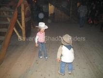 09-11-11-2007-cma-pullman-city