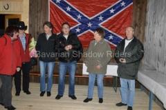 10-11-2013-stammtisch-schwaig