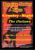 11-04-2015-countryfest-bsr