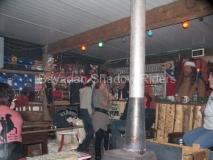 11.12.2010 Weihnachtsfeier