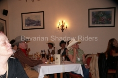 12-05-2012-heinz50ster