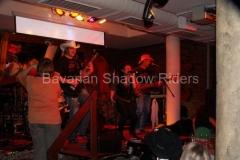 15-01-2011-hats-on-friends