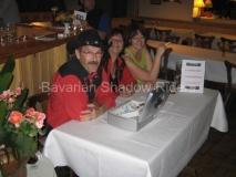 16-05-2009-countyfest-std