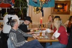 22-02-2014-westernball-waldfrieden