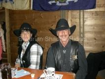 24-10-2009-countryfest-weichs