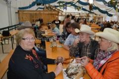 25-04-2015-westernabend-volksfest-ffb