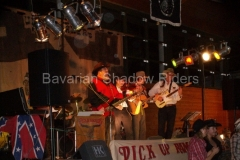 25-10-2008-countryfest-weichs