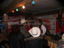 26-01-2008-countryfest-big-river-toelz
