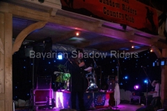 26-02-2011-countryfest-bsr