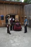 26-04-2014-ranch-fest-schwaig