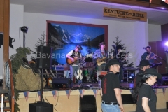 28-03-2015-country-fest-kentucky-rifle