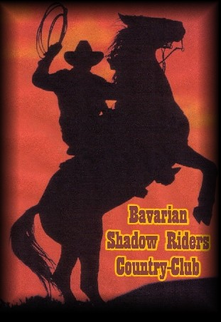 Bavarian Shadow Riders